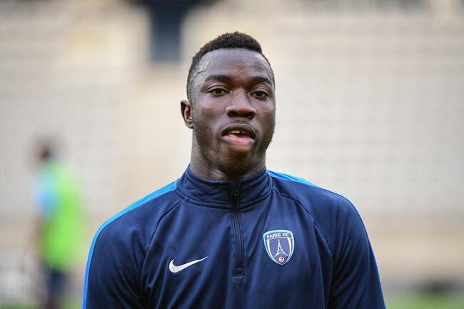 OM : Accord trouvé, Marseille tient peut-être déjà son buteur !