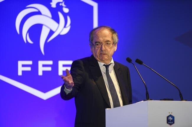 PSG : Paris quitte la L1, Pierre Ménès annonce 500ME en moins !