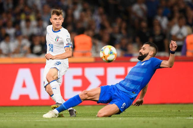 Club: Leonardo, le PSG doit attendre