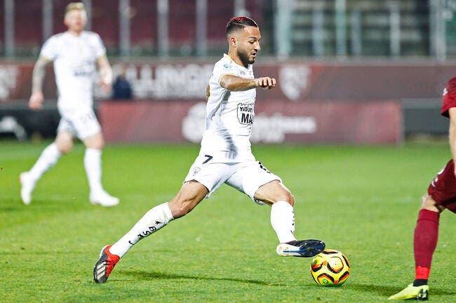 CAN 2019 : L'Algérie vire un joueur qui a montré ses fesses en direct