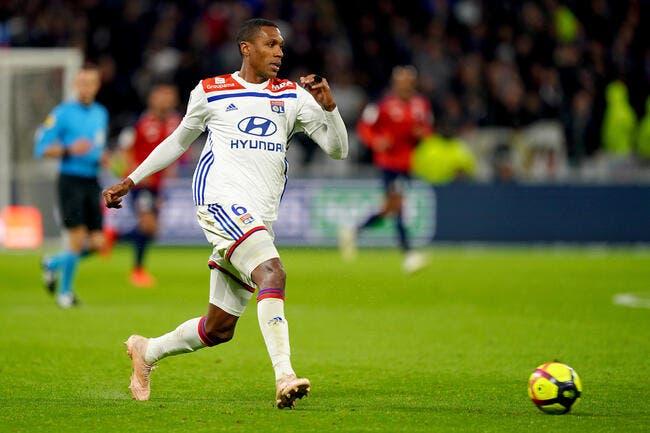 OL : Lyon reçoit une étonnante offre de Turquie