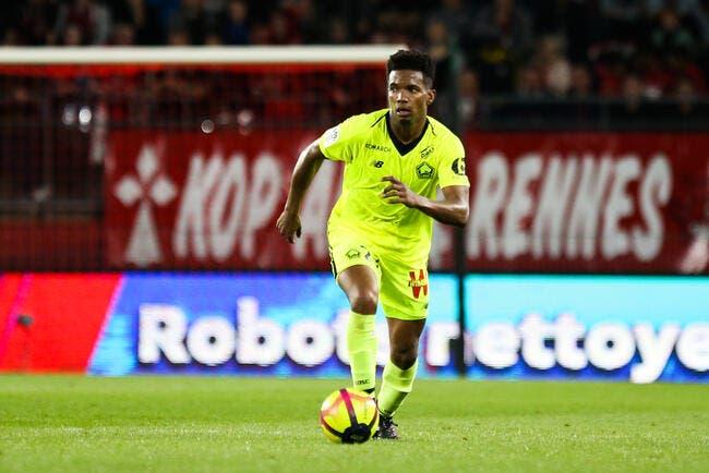 OL : Thiago Mendes à Lyon, il lâche un indice sur Instagram
