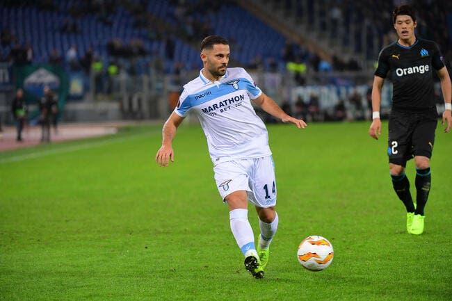 OM: 4 ME pour le concurrent d'Amavi Marseille fonce