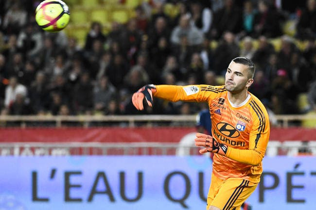 OL : Lyon remercie Porto pour ce beau cadeau au mercato