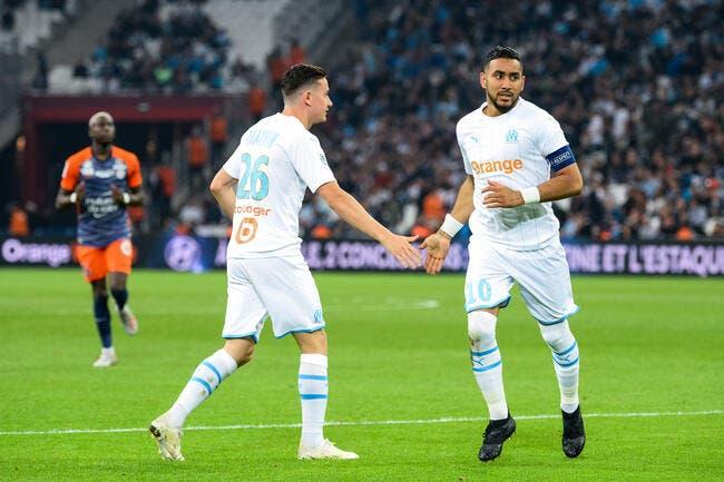 OM : La plus grande erreur de Marseille ? L'Europa League...