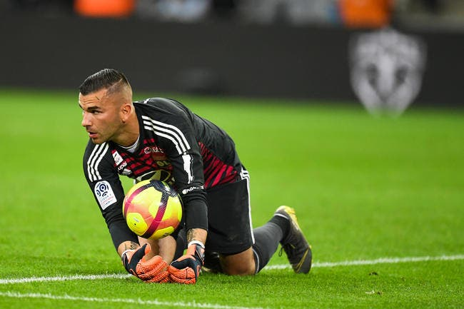 OL : Accord enfin trouvé, Lopes va prolonger à Lyon
