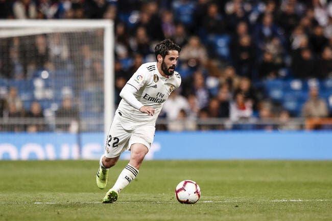 Mercato : Sa clause est énorme, le Real Madrid divise son prix par 9