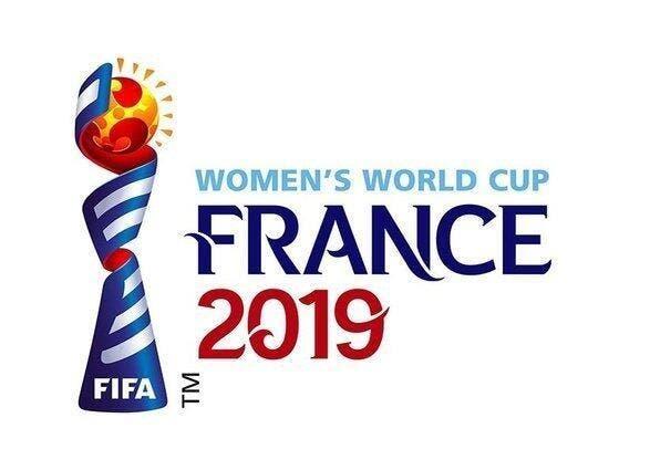 France - États-Unis : les compos (21h00 sur TF1 et Canal+)