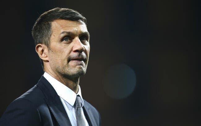 Officiel: Le Milan AC exclu de la prochaine Europa League!