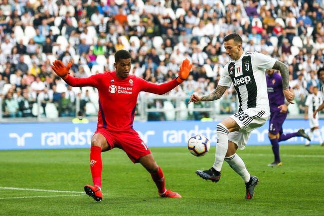 Officiel: Alban Lafont rebondit en prêt au FC Nantes