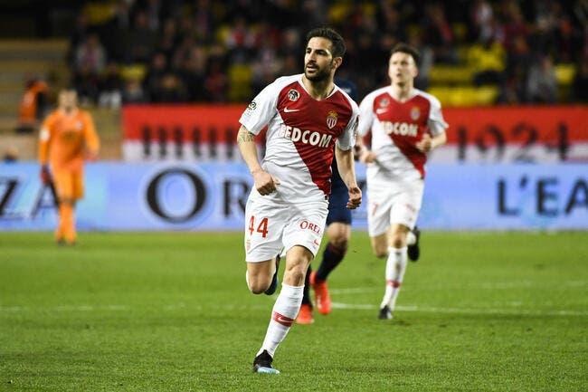 OL : Et maintenant, Aulas s'attaque à Monaco et son mercato XXL !