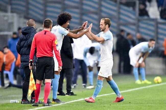 OM : Germain n'est plus Valère le maudit à Marseille, il adore !