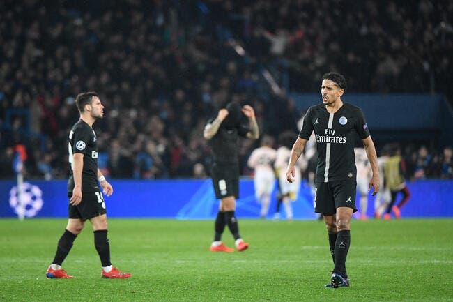 OM: Le nouveau fiasco du PSG, La Provence et Payet jubilent