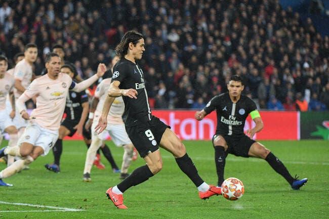 PSG : Trois joueurs historiques virés, Paris fait sa révolution !
