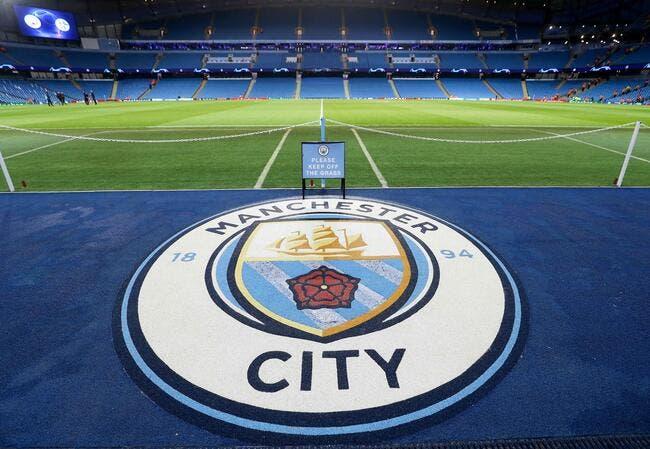 LdC : Manchester City - Schalke 04 (21h00 sur RMC 2)