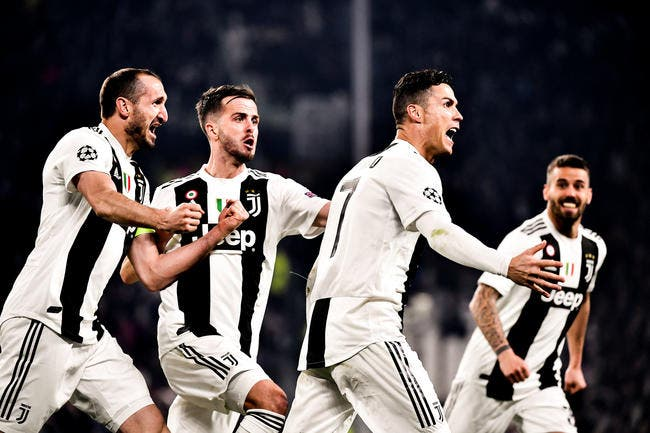 PSG: Pour gagner la C1, mieux vaut Cristiano Ronaldo que Neymar