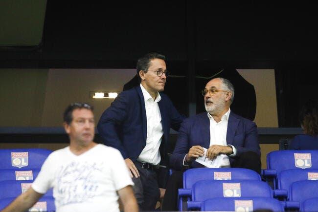 OM : OL-Montpellier reporté, ils crient au complot anti-Marseille !