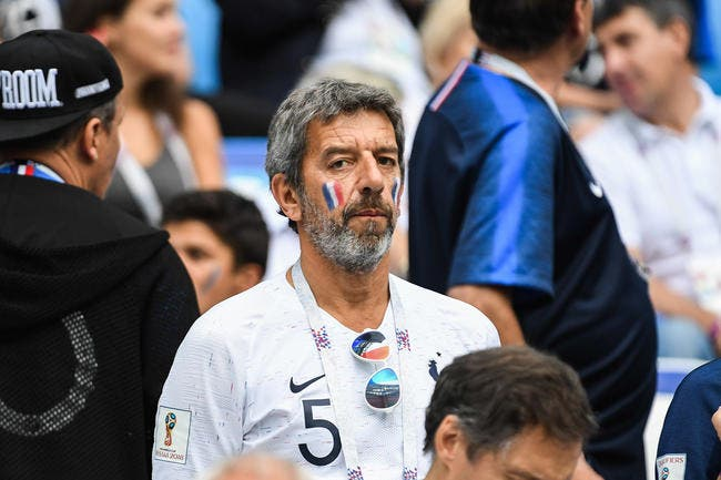PSG - OM : Le plus célèbre docteur de France va exciter les Ultras