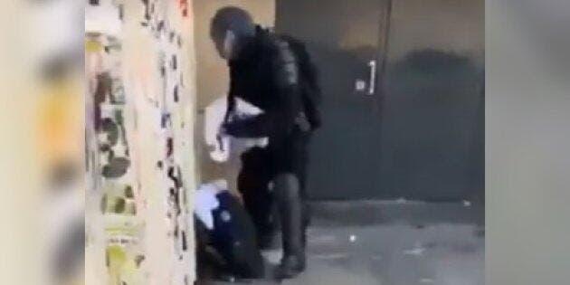 Un policier soupçonné d'avoir volé des maillots du PSG