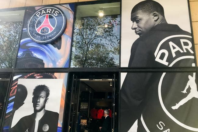 PSG : Interdiction du mot remontada, Paris se fâche !