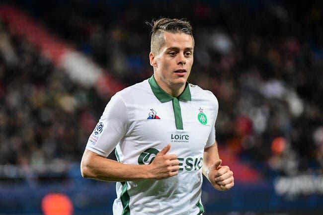 Ligue 1 : L'équipe type de la 29e journée