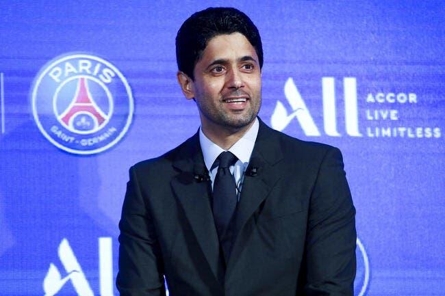 PSG : L'UEFA a trouvé une nouvelle idée pour défier Al-Khelaifi