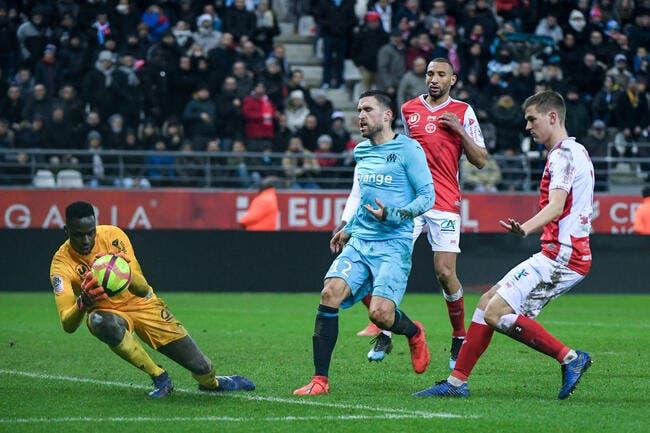 OM : Il cartonne en L1, tout Marseille l'attend : il répond