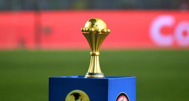 CAF : Les 24 pays qualifiés pour la CAN 2019