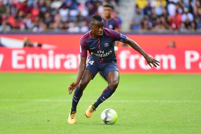 PSG : Le Qatar a fait exploser ce joueur au Paris SG !