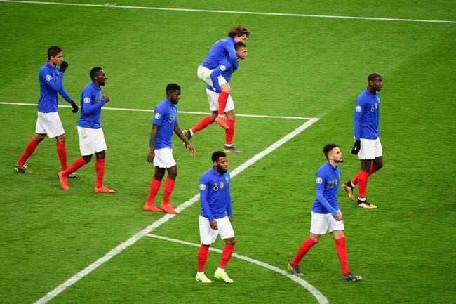 EdF: J'avais raison pour Mbappé, Pierre Ménès fanfaronne