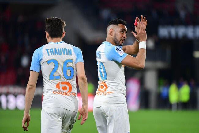 OM : Daniel Riolo est terrifié pour Marseille avant le mercato