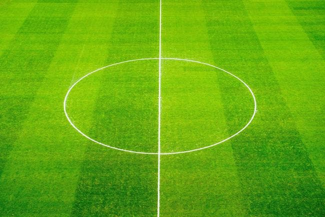 L1: Les préfectures font le calendrier, encore deux matchs décalés