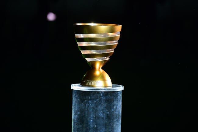 CDL : La Coupe de la Ligue ne fait pas rêver, Didier Quillot promet des nouveautés
