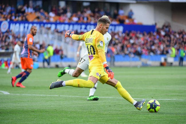 PSG : Pas assez « star », il ne signera jamais à Paris