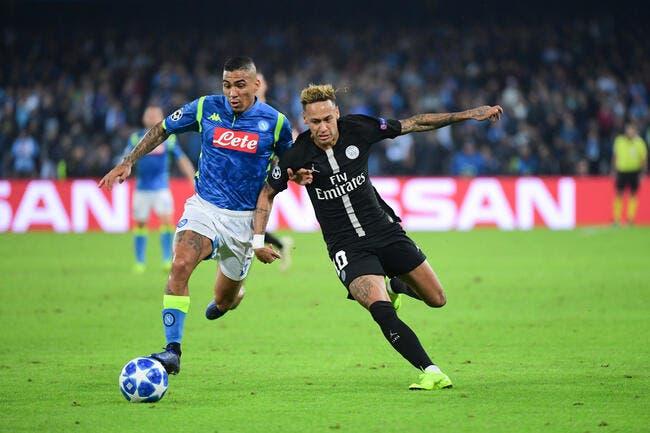 PSG: L'accord est trouvé, l'UEFA bloque ce gros coup au mercato