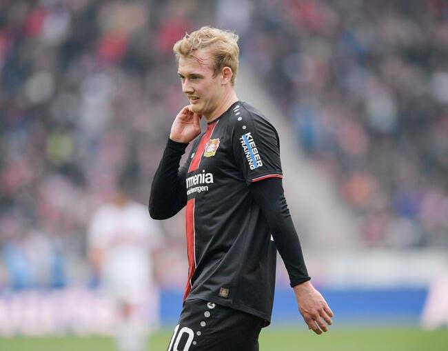 PSG: Tuchel lâche sa première piste du mercato, c'est un joueur allemand