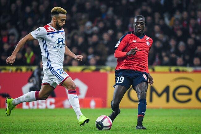 OL : Lyon va battre Lille, Gilles Favard mise son salaire