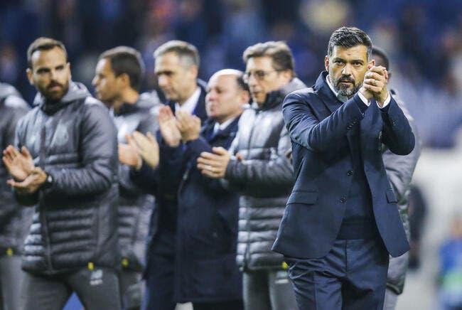 OL : Un Portugais conseillé à Aulas, et ce n'est pas Mourinho