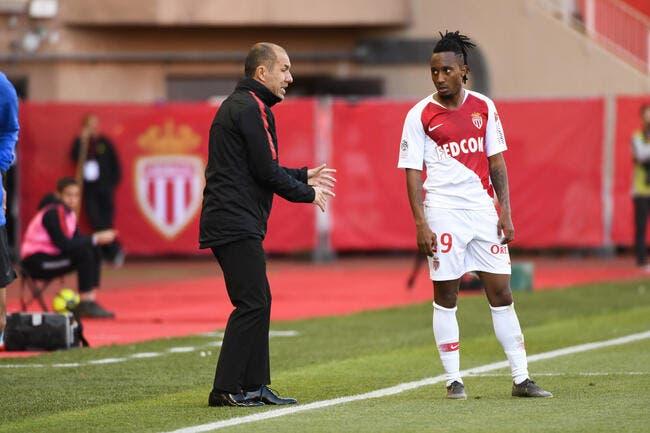 ASM : Daniel Riolo mise sa paie, Monaco n'ira pas en L2