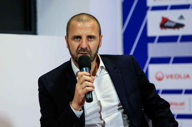 OL : Ce joueur est comparé à Pépé, Lyon le cible au mercato