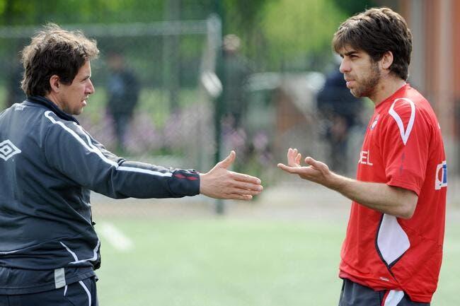 OL : Juninho à Lyon, une si bonne idée que cela ?