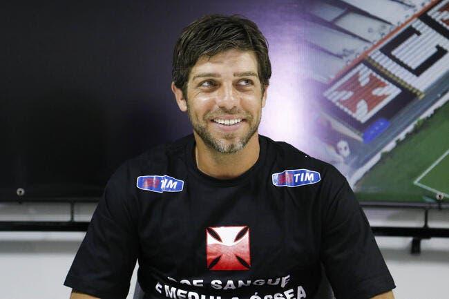 OL : Juninho arrive à Lyon, Daniel Riolo fait des annonces !