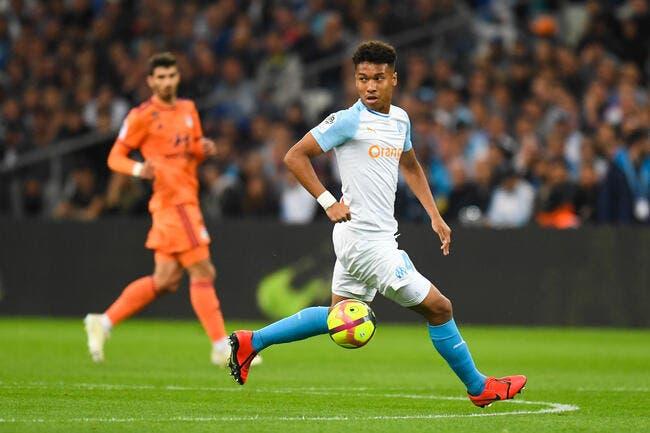 OM : Marseille doit vendre, Chelsea en profite au mercato