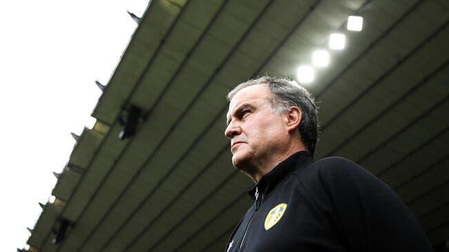 Le Leeds de Bielsa manque la montée, Raymond Domenech jubile