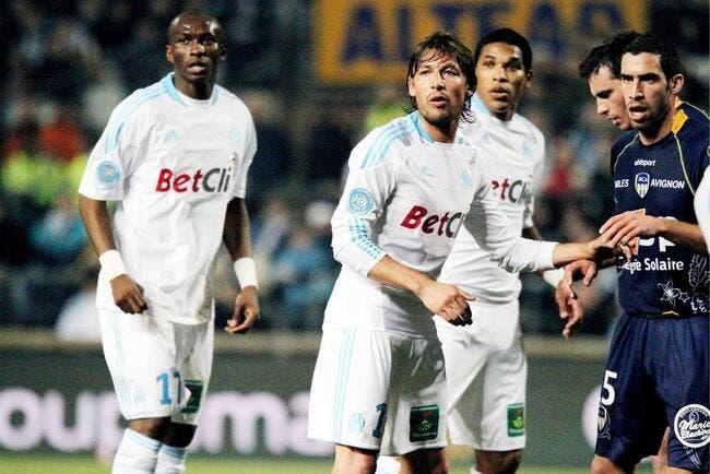 OM : Heinze à Marseille, cet indice va enflammer les fans