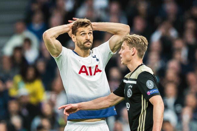 OM : Un grand attaquant pour 0 euro, Zubi est sur le coup