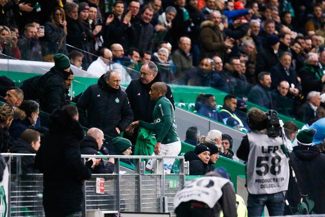 ASSE : Un entraineur pas cher et apprécié, les Verts ont trouvé