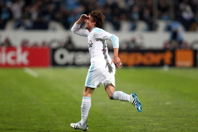OM : Eyraud ne veut pas Heinze, il a une autre idée pour Marseille