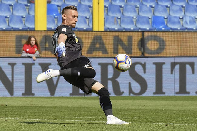 OL: Lopes, Gorgelin… Lyon anticipe le départ d'un gardien au mercato