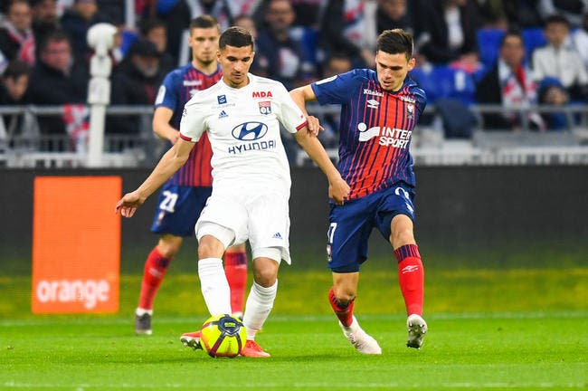 OL : Juninho, c'est un trophée assuré pour Lyon !